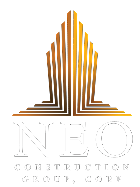 Neo Construction Group